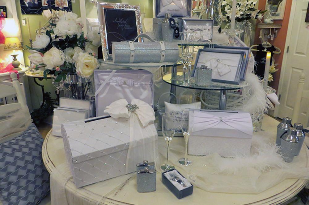 bridal1-CVB2016.jpg