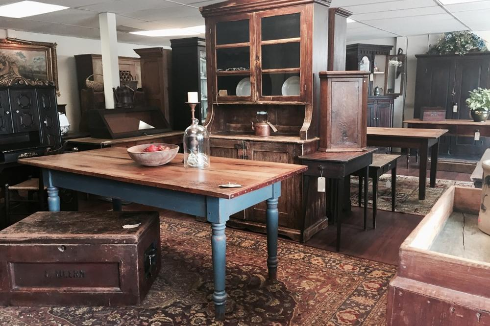 goods_antiques.jpg
