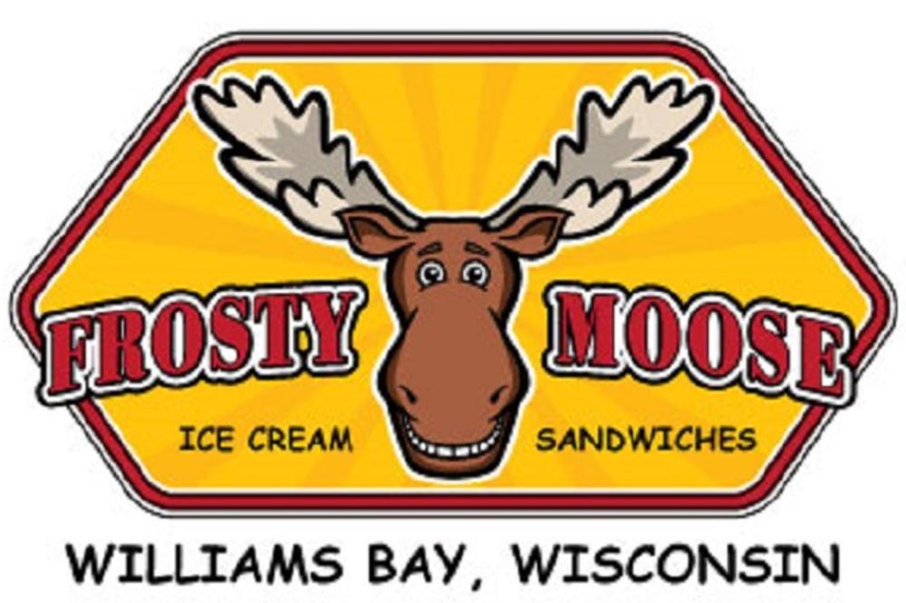 Frosty-Moose-_Williams_Bay.jpg