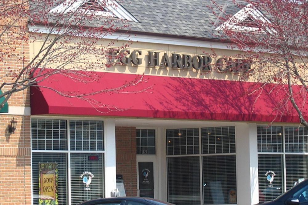 Egg_Harbor_Cafe.jpg