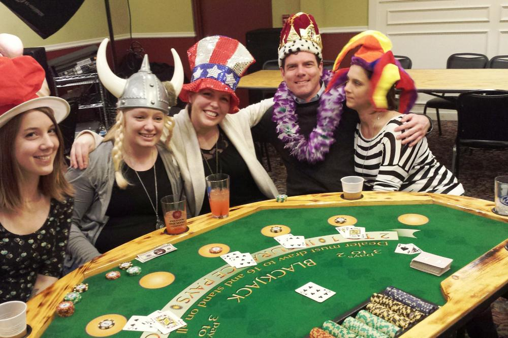 Bourbon_Street_casino.jpg