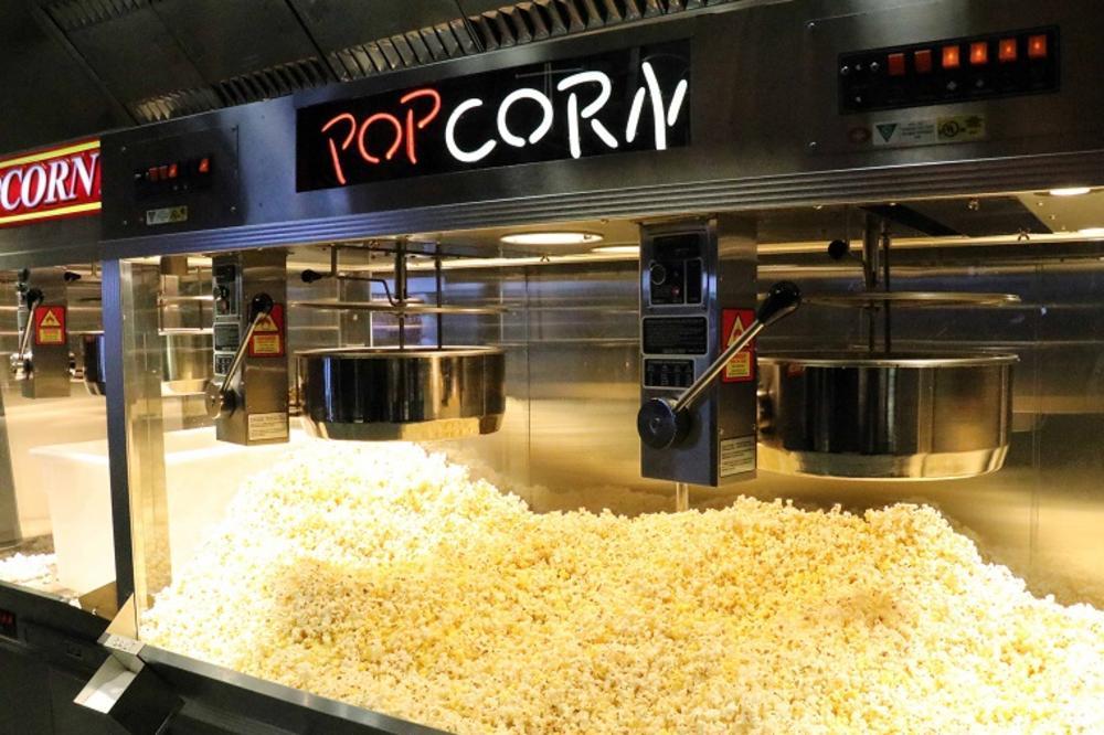 emagine_popcorn.jpg