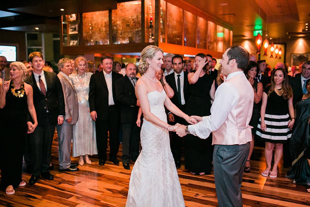 Andrei's-Irvine-Wedding-Reception-Laura & Kirill-855