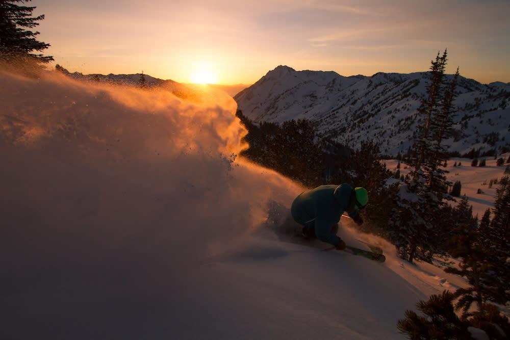 Ski-Salt-Lake-Shootout-2013---Solitude---Simon-Evans1