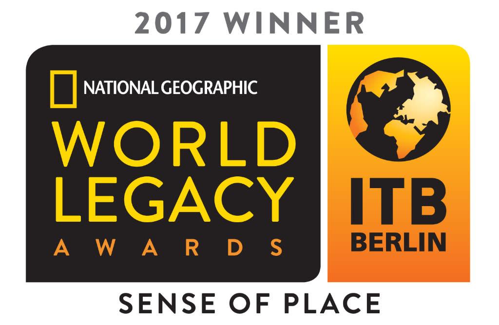Copy of Santa Fe_World Legacy Awards Logo