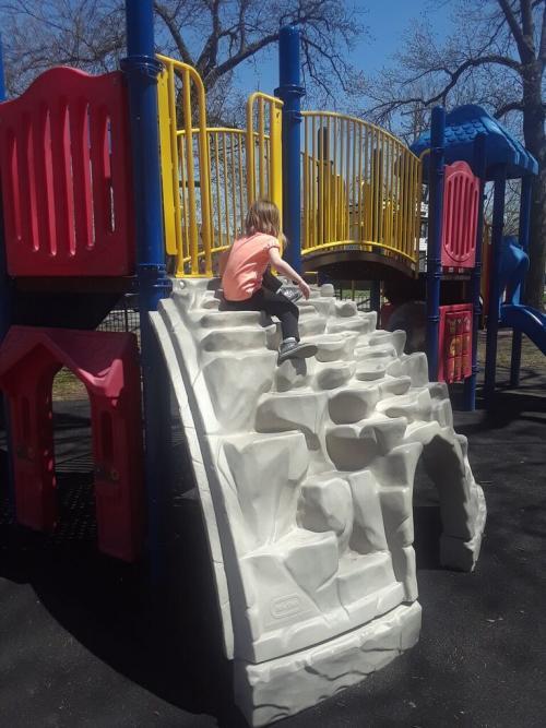 Holliday Park 1