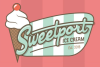 Sweetport Treats