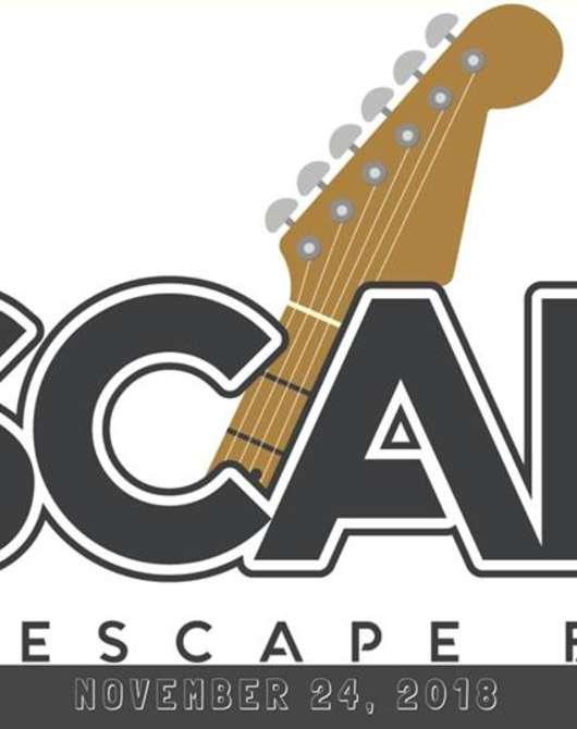 The Escape Band