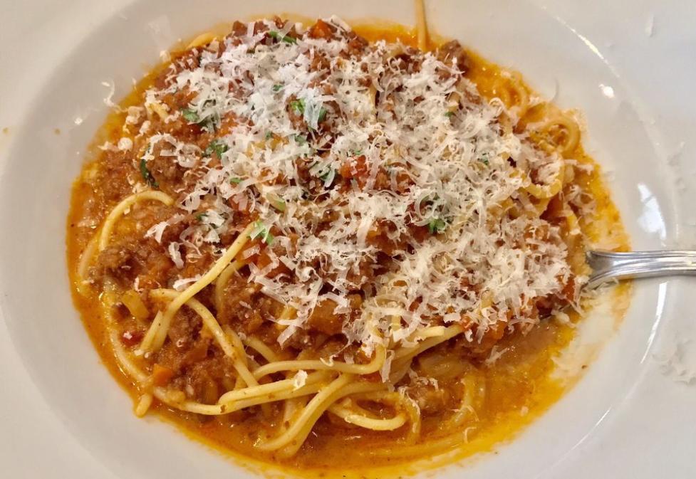 Antonia's Cucina Italiana