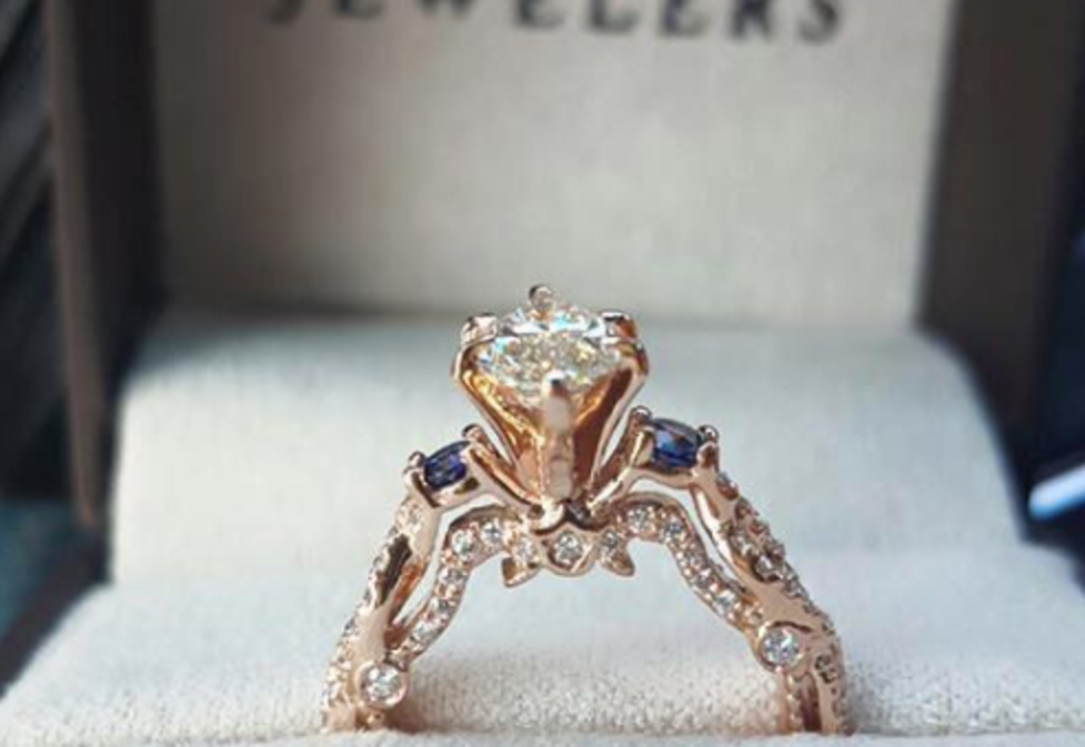 Hinz Jewelers