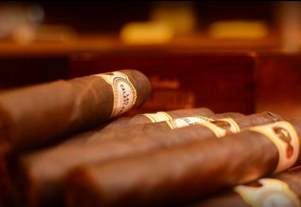 Stogies World Class Cigars
