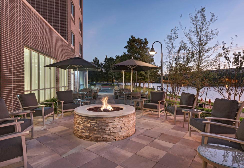 Courtyard by Marriott Sugar Land/ Lake Pointe