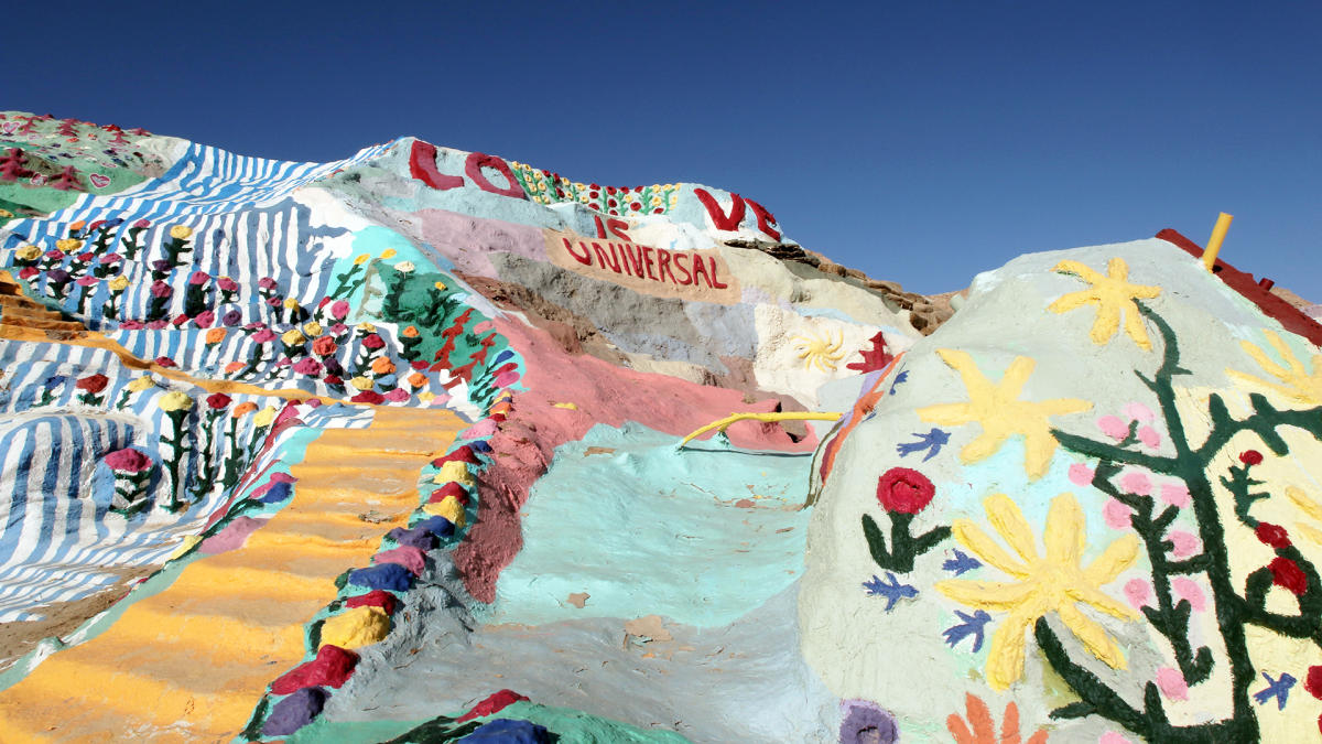 ig spots salvation mountain 1920 web