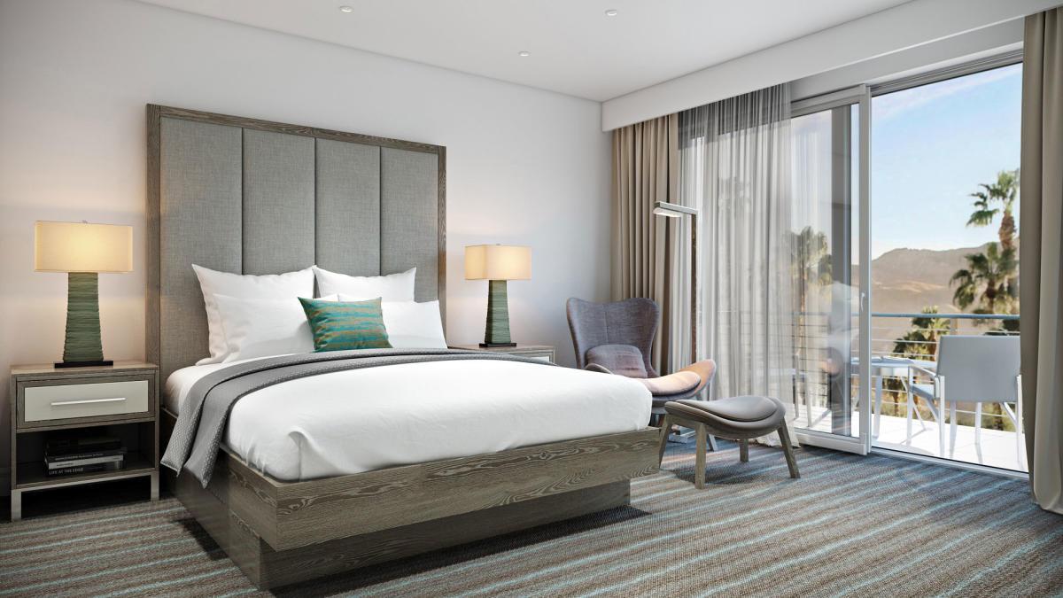 hotel-paseo-bedroom-angle-1920.jpg