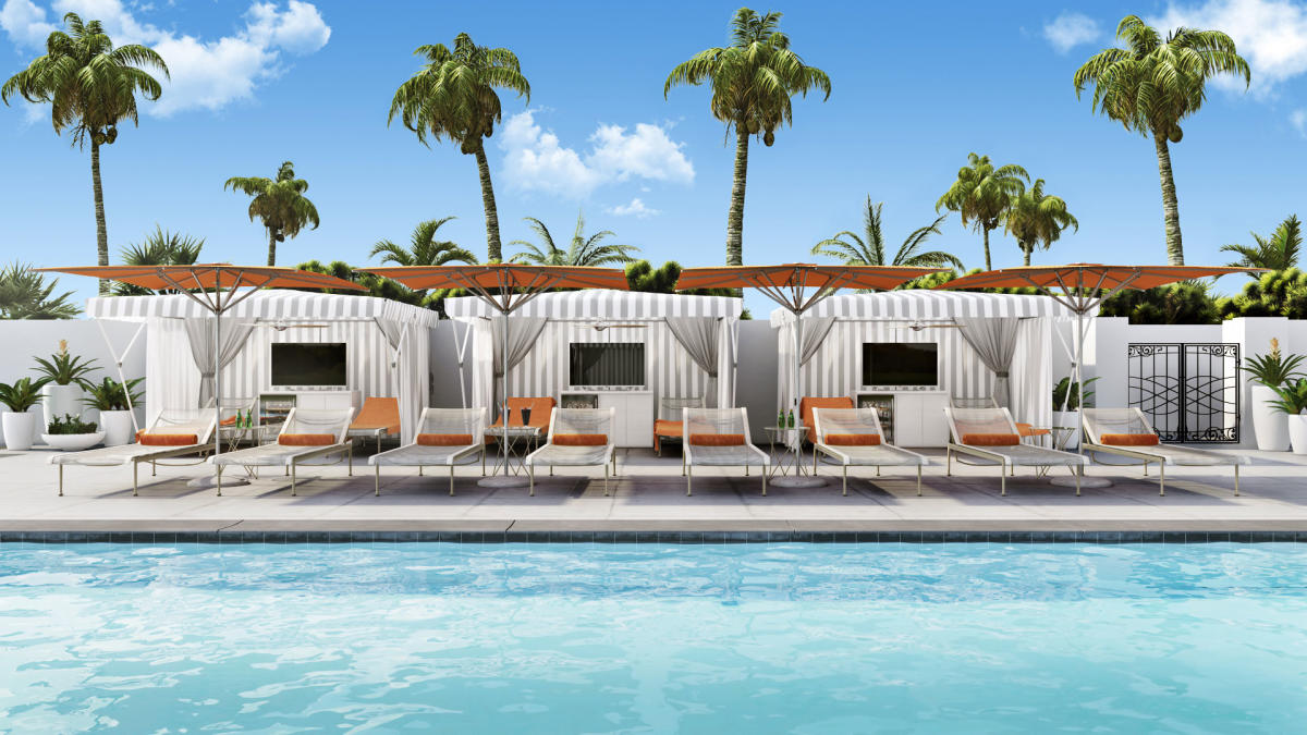 hotel-paseo-pool-cabana-area-1920.jpg