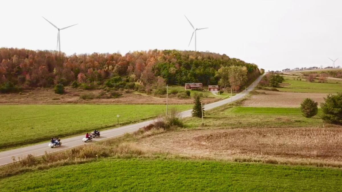 Fall_Fall_ride_with_audio_IMG_1087.jpg