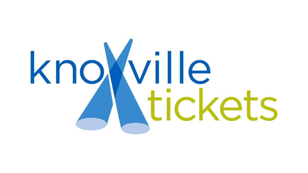 Knoxville Tickets