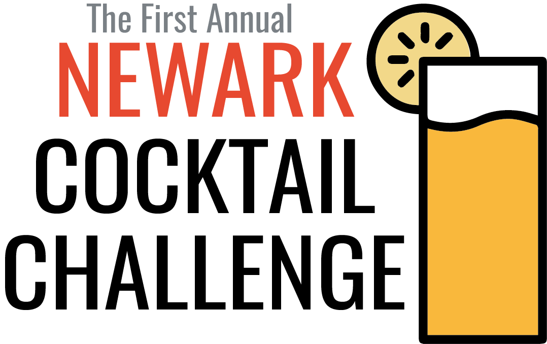 nwkcocktail_graph