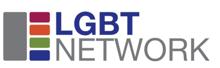 LGBT Network