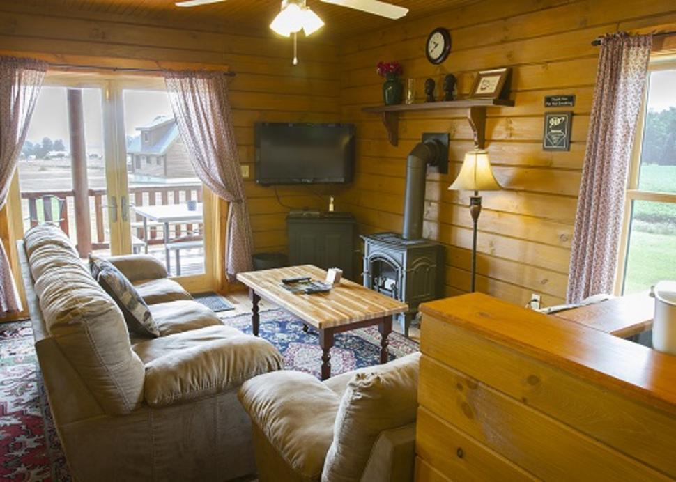 cobtree-vacation-rentals-canadice-living-room