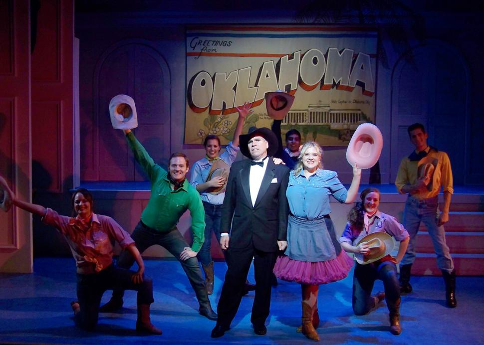 Bristol-Valley-Theatre-Naples-Oklahoma-show