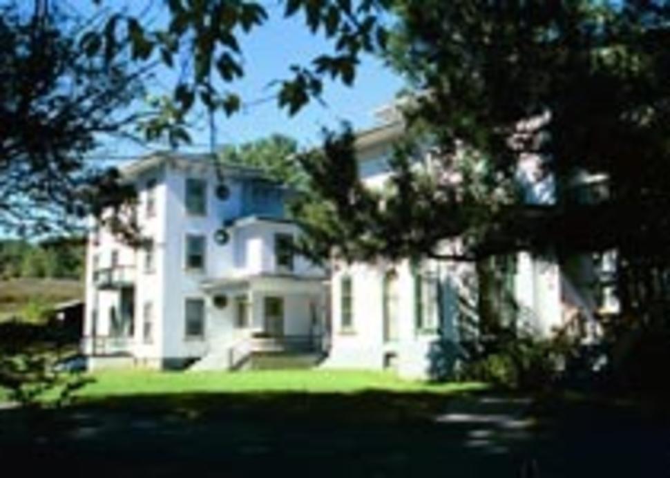 Glenmary Inn