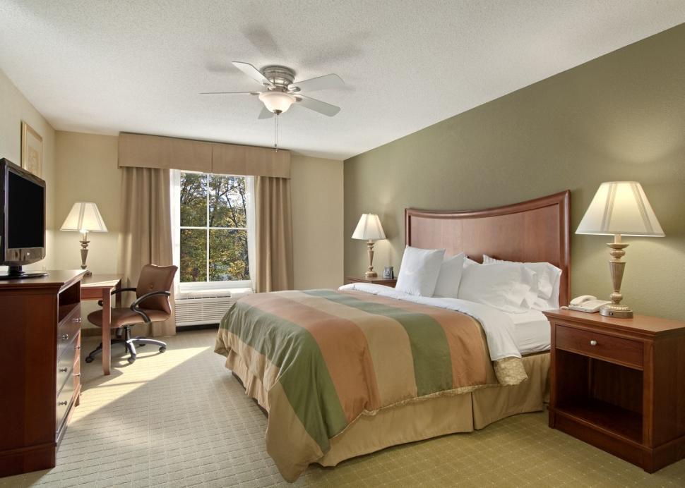homewood-inn-victor-single-room