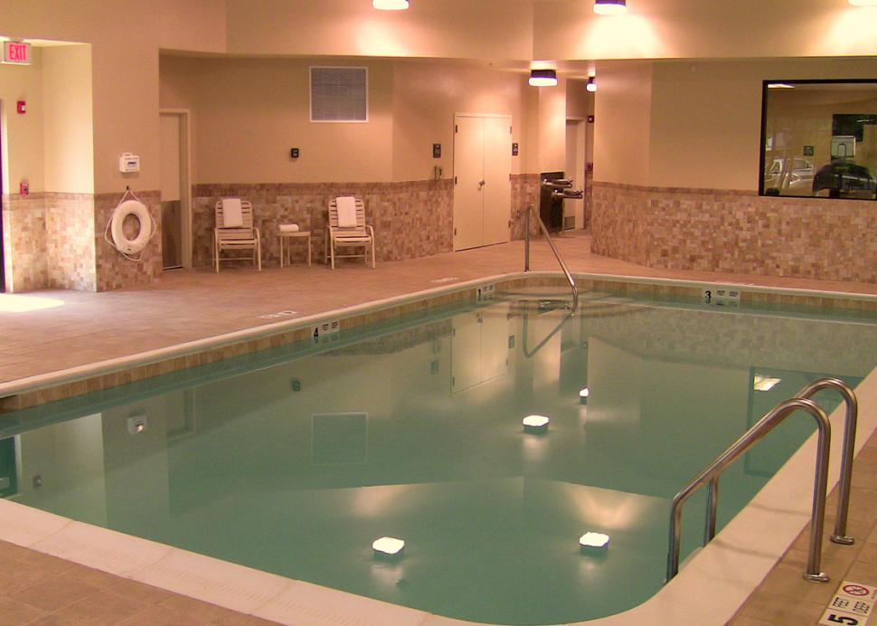 Homewood-Inn-and-Suites-Victor-hotel-indoor-pool