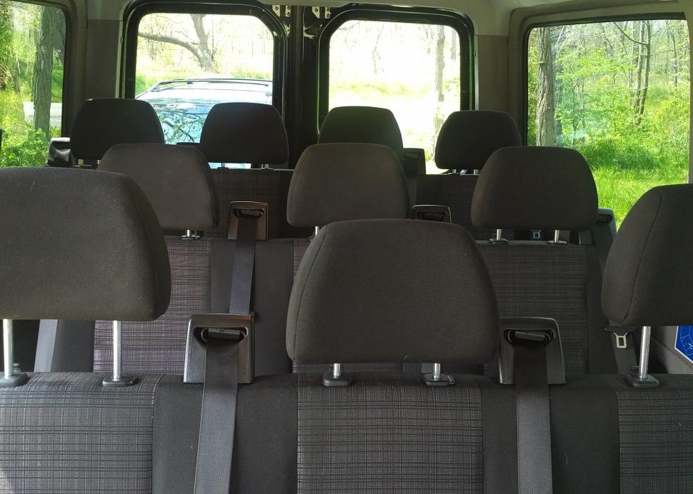 Lake-Adventure-Transport-Vehicle-interior