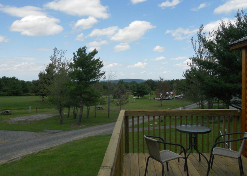 bristol-woodlands-canandaigua-property