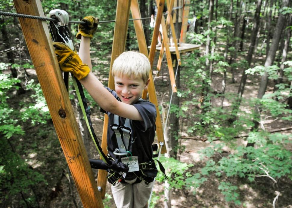 finger-lakes-bristol-mountain-aerial-adventures-canandaigua-kids-course