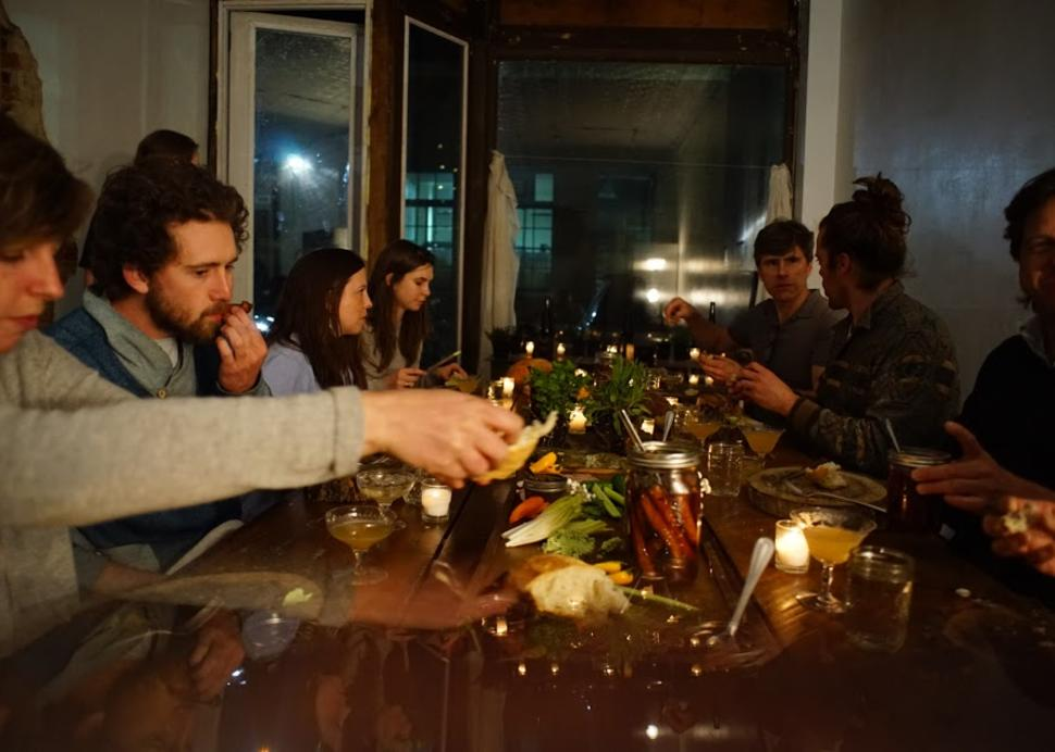 flx-table-table-setting-food-and-people