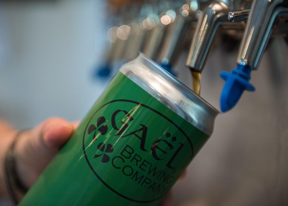 GAEL-brewing-company-geneva