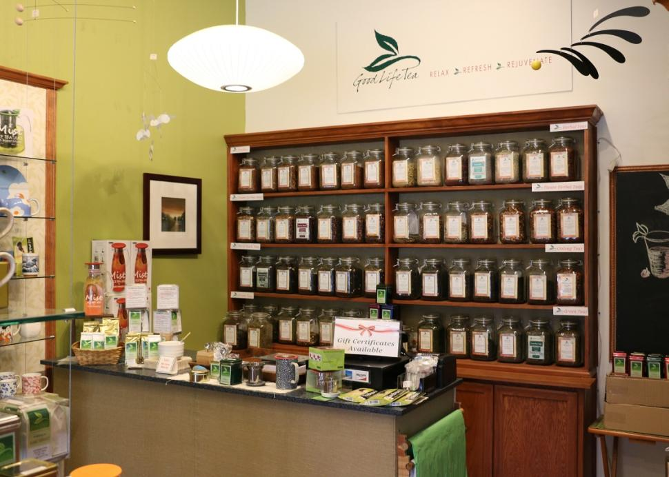 good-life-tea-canandaigua-interior