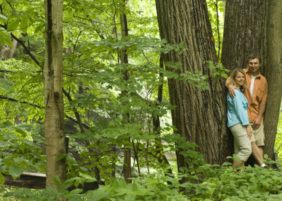grimes-glen-park-naples-couple-hiking