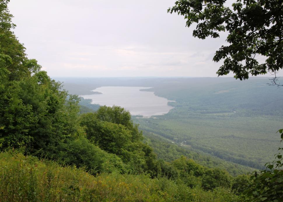 harriet-hollister-spencer-state-park-honeoye-scenic-view-honeoye-lake