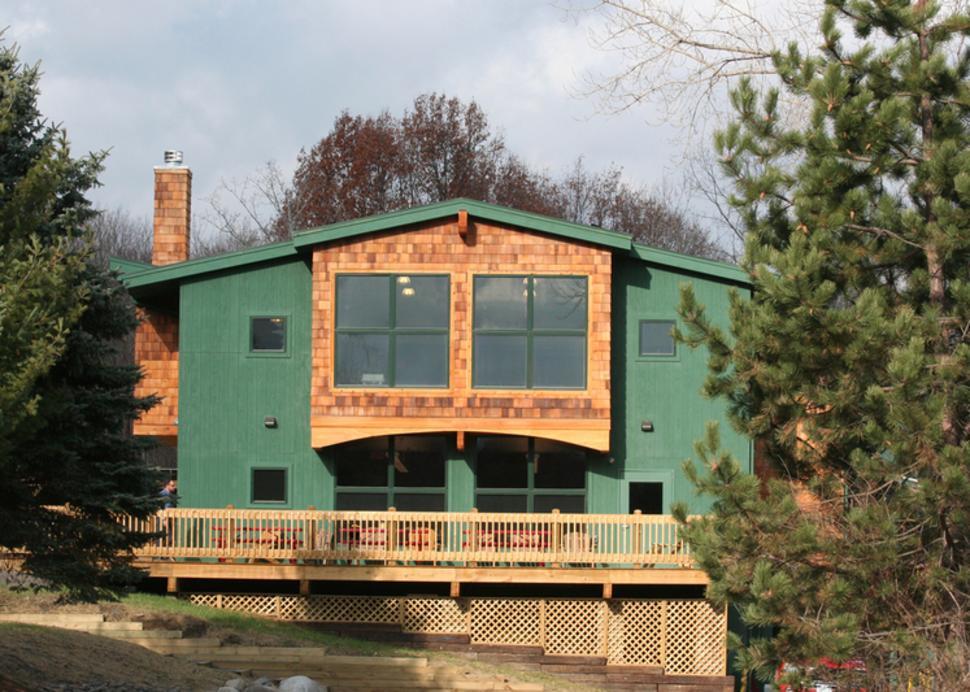 hunt-hollow-ski-club-naples-exterior