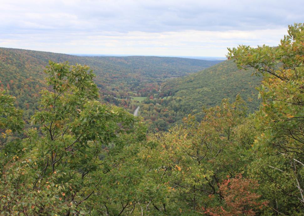 ontario-county-park-naples-scenic-view
