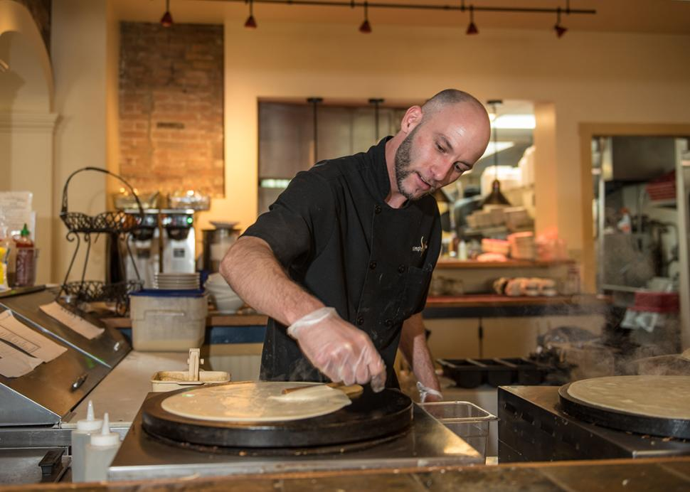 simply-crepes-canandaigua-chef-gmp-photography