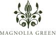 Magnolia Green NEW logo