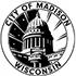 MASC Sponsor :: City of Madison