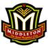 MASC Sponsor :: Middleton