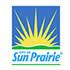 MASC Sponsor :: Sun Prairie