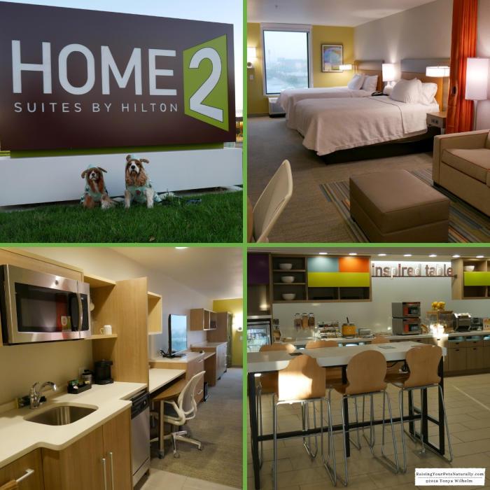 Home2 Suites Merrillville