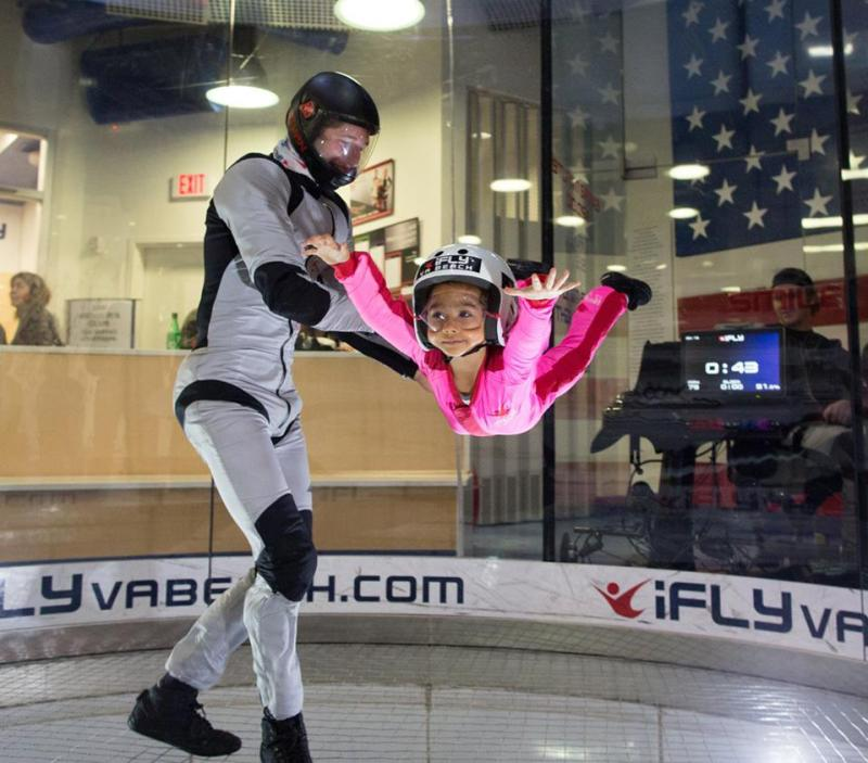 Sports & Events - Sports - iFly - iFly 7.jpg