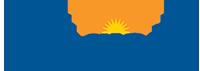 Allegiant logo rev 2014