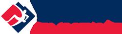 USA climbing logo