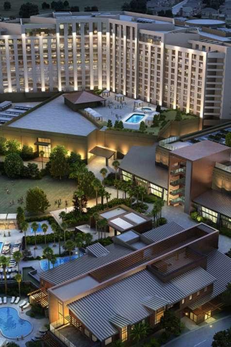 Pechanga Resort Casino
