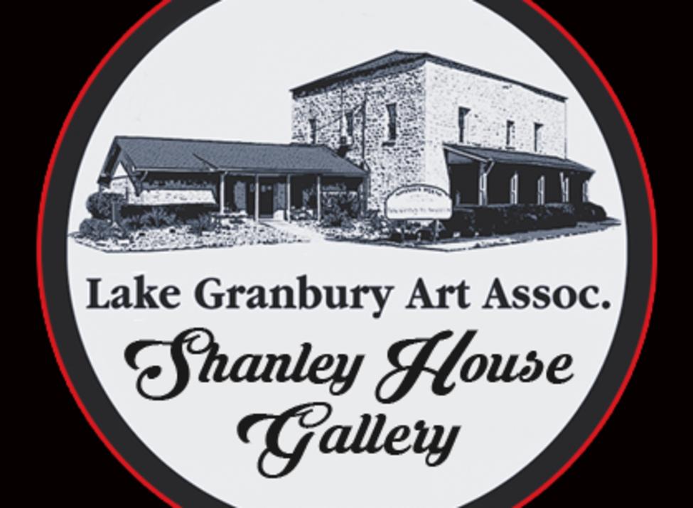 Lake Granbury Art Association