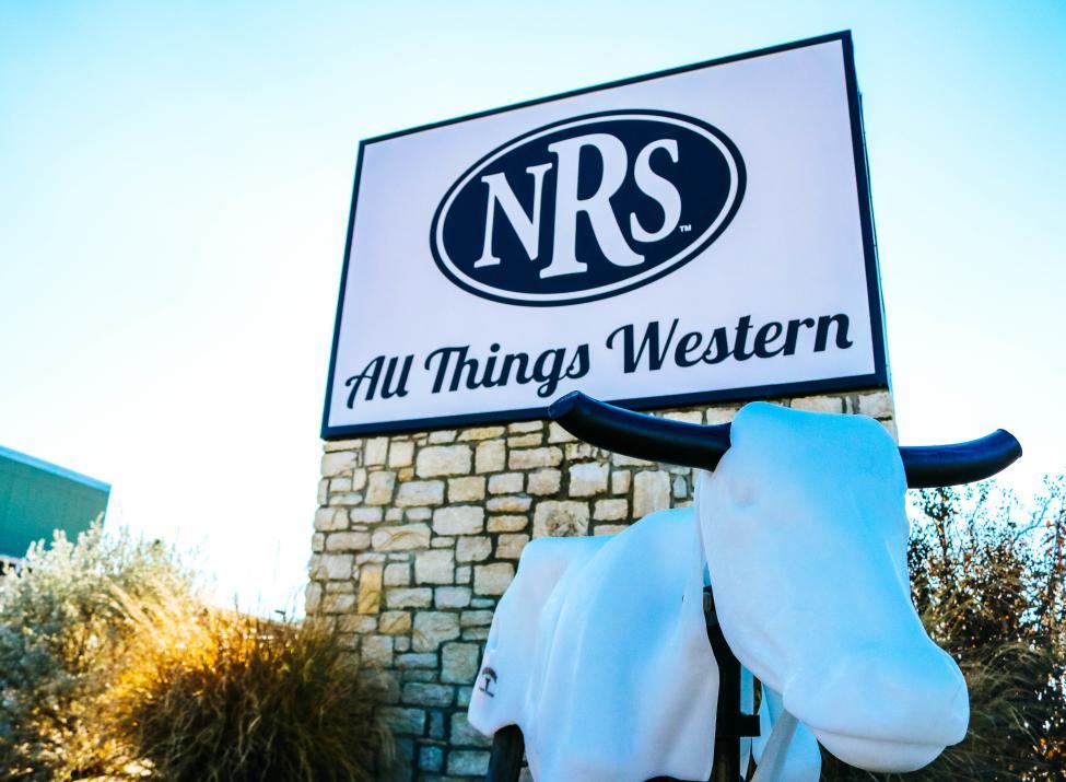 NRS World